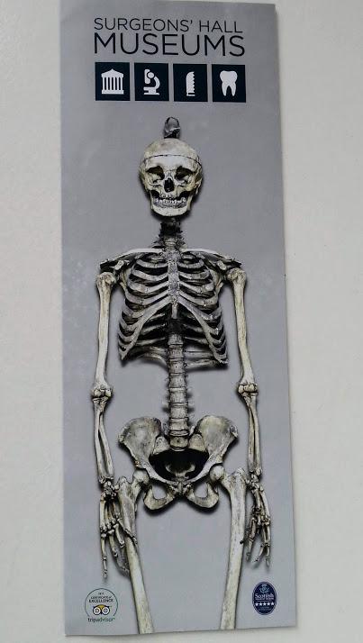 surgeons museum